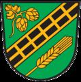 Wappen at micheldorf (kaernten).png
