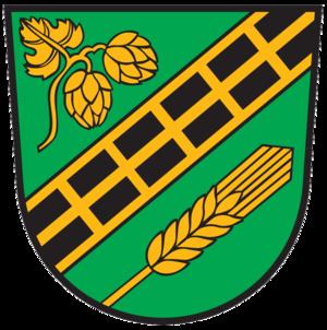 Micheldorf - Image: Wappen at micheldorf (kaernten)