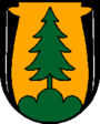 Wappen at pitzenberg.png