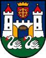 Wappen at schwanenstadt.png