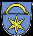 Wappen bogen.png