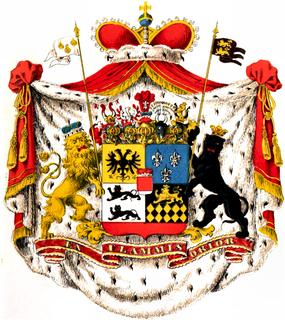 Hohenlohe-Waldenburg-Schillingsfürst