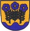 Wappen pretzschendorf.png