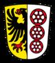 Wappen von Kammerstein