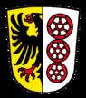 Wappen von Kammerstein.png