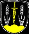 Wappen von Schönberg Oberbayern.png
