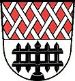 Wappen von Seussen.jpg