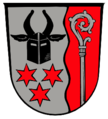Wappen von Walting.png
