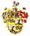 Wappen von l'estocq.jpg