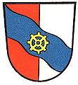 Wappenroethenbachpegnitz.jpg