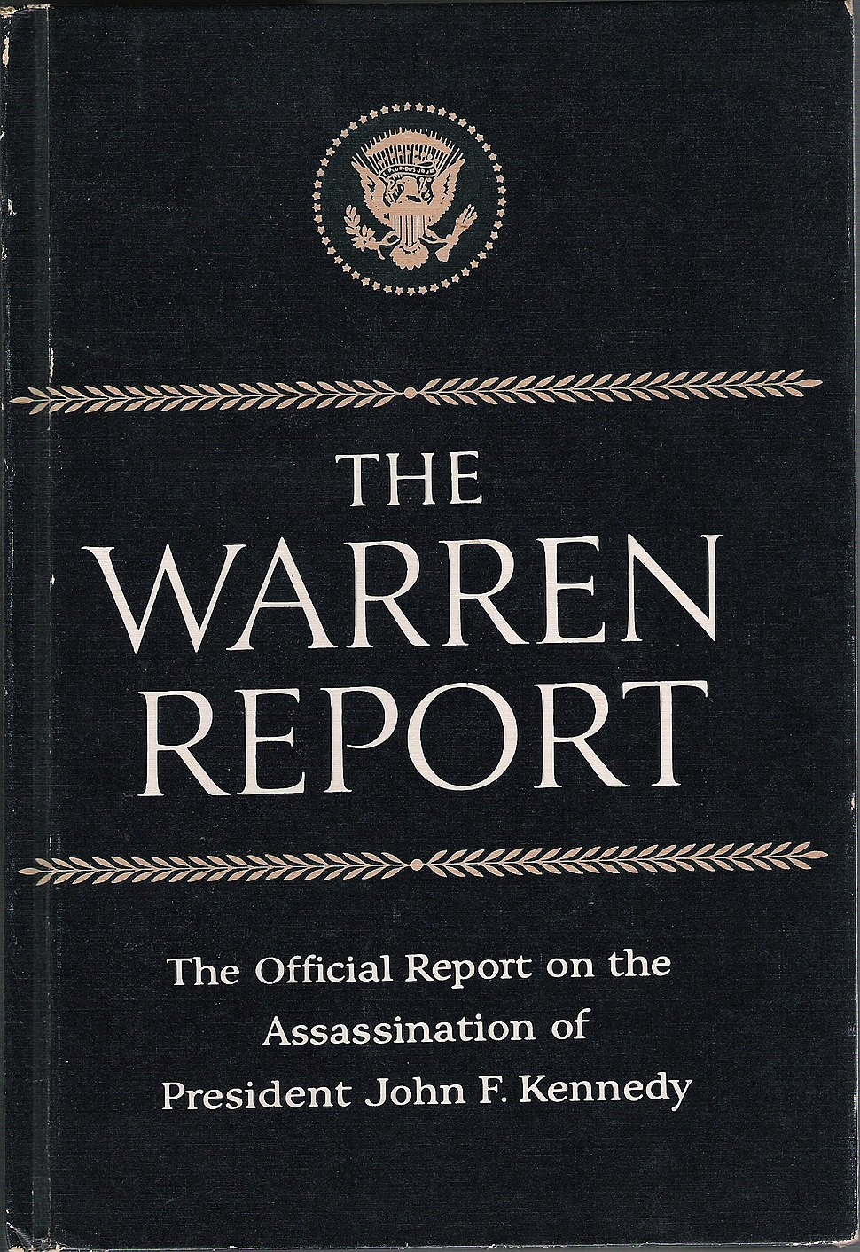 WarrenReport-cover1