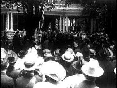 Tiedosto:Warren Harding video montage.ogv