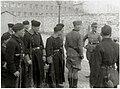 Warsaw Ghetto Uprising Umschlagplatz 1943 05.jpg