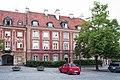 Warszawa, Rynek Nowego Miasta 19 20170516 001.jpg