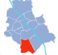 Warszawa Ursynow.png