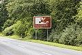 Wartha Germany Former-German-Border-01.jpg