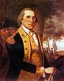 Washington 1787-1790.jpg