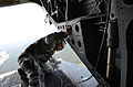 Washington National Guard Special Operations Airborne Jump 150503-Z-VD391-010.jpg