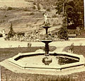 Washington Park Fountain (Chiming Fountain).JPG