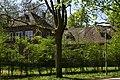 Wassenaar - Backershagenlaan 17.JPG