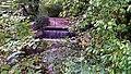 Wasserfall-Thälmannpark Pankow (1).jpg