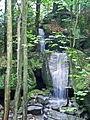 Wasserfall-Wünschelburg1.jpg