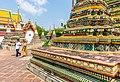 Wat Pho (Wat Phra Chetuphon) Temple.jpg