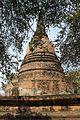 Wat Ratchaburana 2014-02-22 (017).jpg