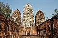 Wat Si Sawai (11901102693).jpg