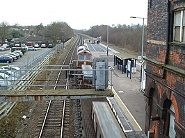 Water Orton railway station 1.jpg