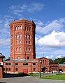 Water tower St. Petersburg.jpg