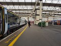 Waterloo 20181203 110556 (49373874621).jpg