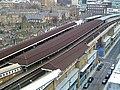 Waterloo East railway station - geograph.org.uk - 2277182.jpg
