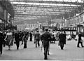 Waterloo concourse in 1955 2047221 81625c56.jpg