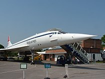 Watkin Concorde (475530514).jpg