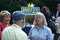 Watts BBQ 2013 (8992421321).jpg