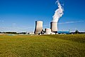 Watts Bar-10.jpg