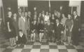 Wedding Shekel 1966.png