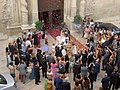 Wedding in Alicante - panoramio.jpg