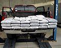 Weekend Drug Seizures in Nogales Worth $2 Million (12459521525).jpg