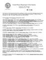 Weekly List 1984-11-16.pdf