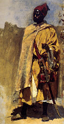 Weeks Edwin Moorish Guard.jpg