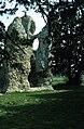 Weeting Castle - geograph.org.uk - 39183.jpg