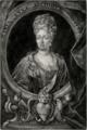 Weigel - Archduchess Maria Anna of Austria (1683-1754).png