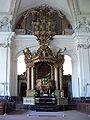 Weilburg Church.jpg