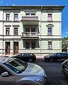 Weimar Thomas-Müntzer-Straße 2 Wohnhaus.jpg