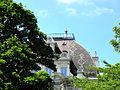 Weisses Schloss - Arboretum 2012-06-27 14-59-23 (P7000).JPG