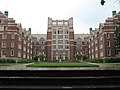 Wellesley College Tower Court.jpg