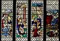 Wells Cathedral, window s.VII (33996976362).jpg