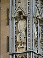 Wells cathedral 07.JPG